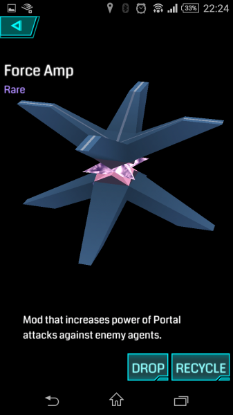 Ingress-Mod-Force-Amp