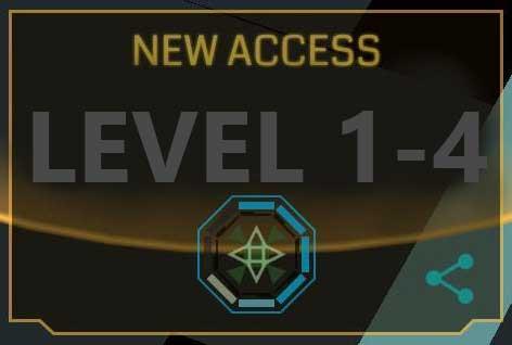 Level-1-4-Spielstrategie
