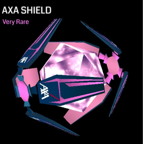 Ingress-AXA-Shield