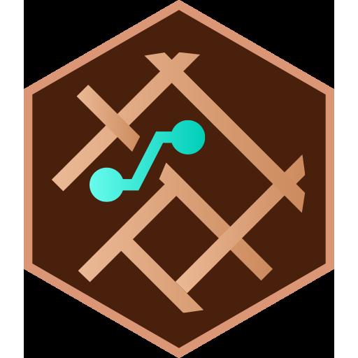 specops_medaille