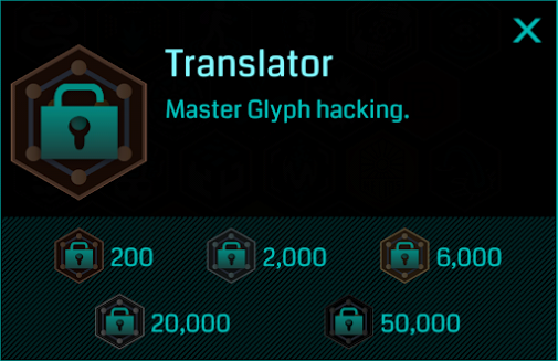 Translator-Medaille-Ingress-Medal-2