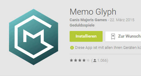 Glyph-Memo-Android-App-Ingress-1