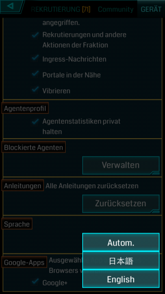 Ingress-deutsche-Sprache-2
