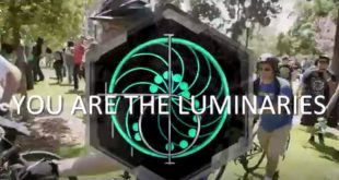 ingress-luminaries-medaille-geburtstag