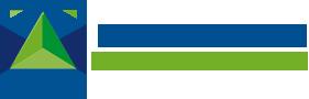 Ingress Anleitung – Ingress Informationen für den Anfänger und Profi