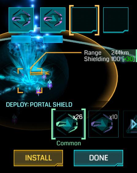 Modifikatoren-in-ein-Portal-einsetzen