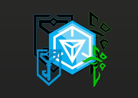 blau-oder-grün