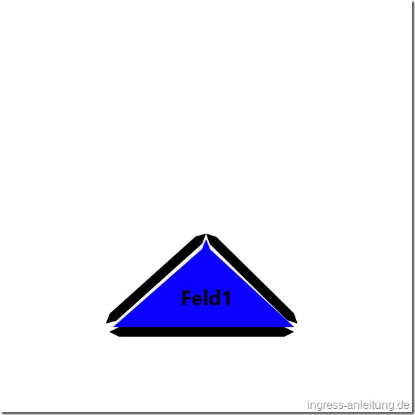 Linkstrategie-Basics-2