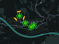 Link-Werkzeug-Ingress-Intel-Map-2