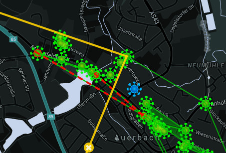 Link-Werkzeug-Ingress-Intel-Map-3