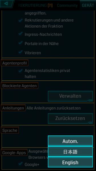 Ingress-deutsche-Sprache-2
