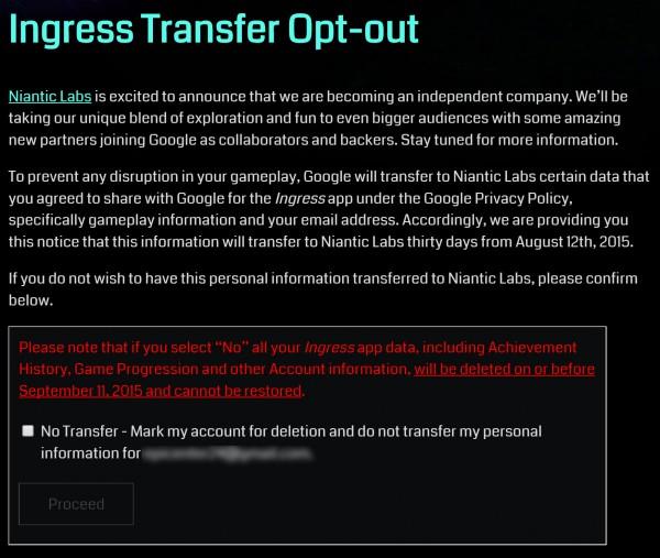 ingress-transfer-opt-out